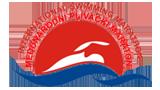 Sabac Swim Marathon